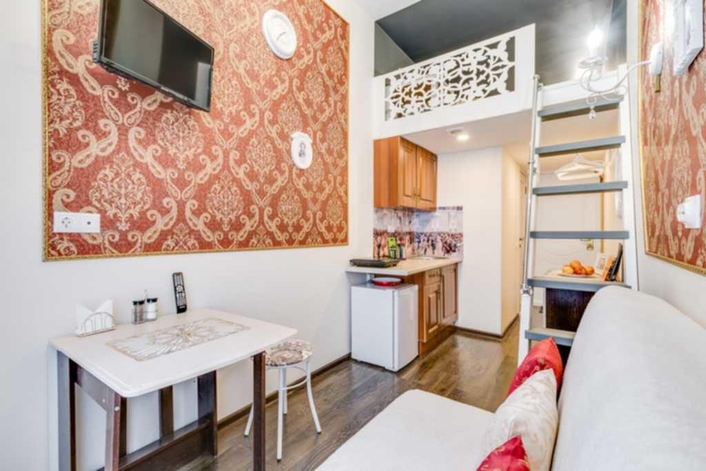 аренда посуточно в Чите адрес квартиры нечаева 66 , 1500 р