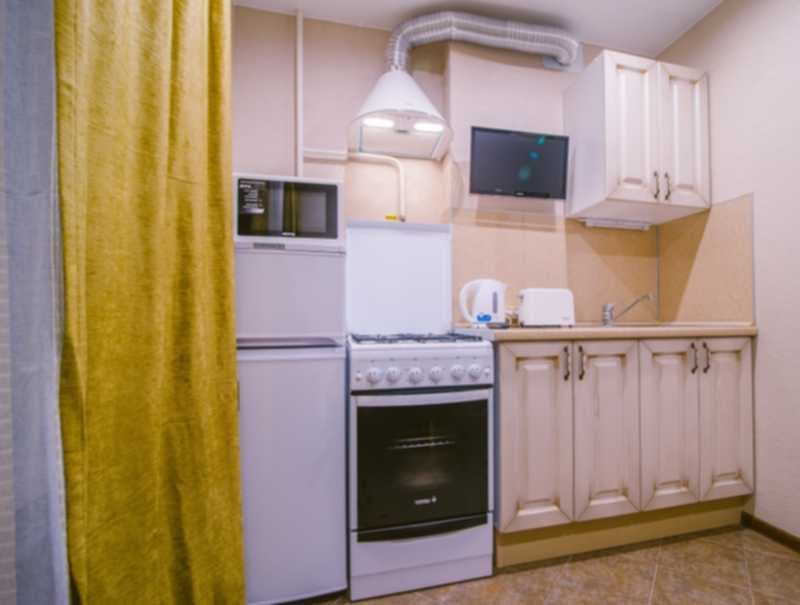 снять квартиру на сутки чита дешево журавлева 91 цена от 1500 рублей в сутки