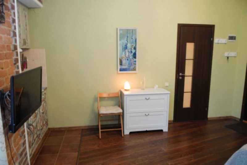 аренда в Чите на сутки адрес нечаева 66 ,от 1500 руб
